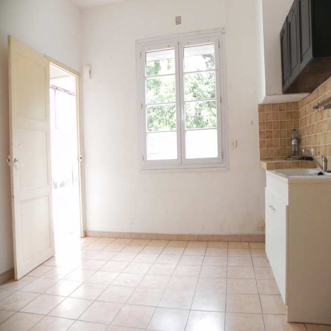 Offres de location Maison Prades-le-Lez (34730)