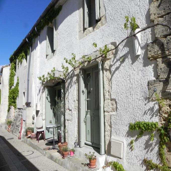 Offres de location Maison Montferrier-sur-Lez (34980)