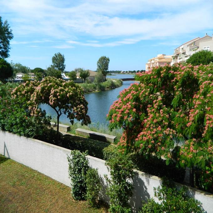 Offres de vente Villa Le Grau-du-Roi (30240)