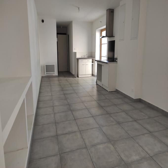 Offres de location Appartement Candillargues (34130)