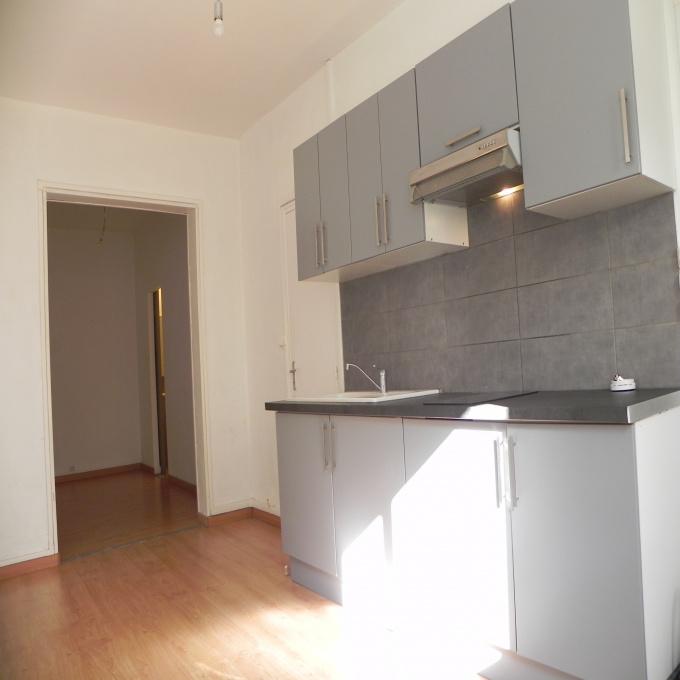 Offres de location Maison de village Castelnau-le-Lez (34170)