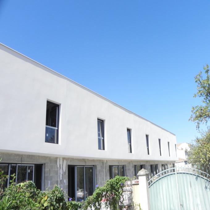Offres de vente Maison Baillargues (34670)